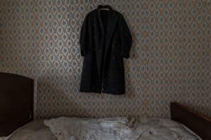 Se débarrasser des punaises de lit paris